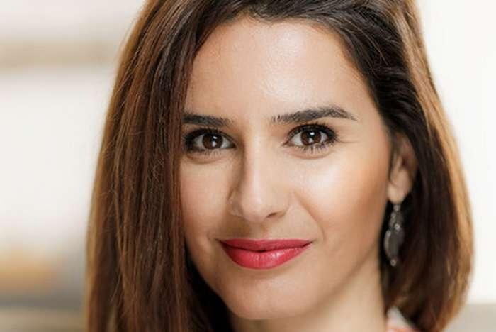 Marta Manso é a nova Diretora do NAU Salema Beach Village