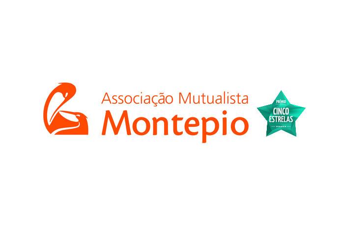 Prémio Cinco Estrelas 2020 para a Associação Montepio