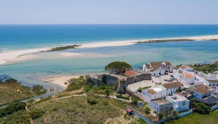 Observatório para o Turismo do Algarve integra a OMT