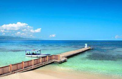 MSC Cruzeiros lança programa de excursões sustentáveis