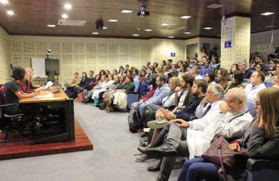 Algarve dá as boas vindas a 136 novos médicos internos
