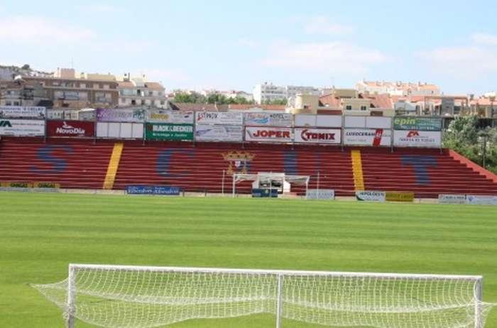 Carnaval e Futebol no Estádio do Torreense