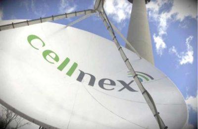 A Altice vendeu as torres de comunicação à Cellnex