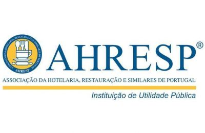 Workshops da AHRESP no Algarve sobre legislação fiscal