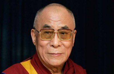 Os Tibetanos celebraram o Losar, o Ano Novo Tibetano