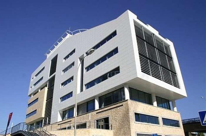 A Consultora imobiliária CBRE, foi responsável pela transação do edifício de escritórios Arquiparque II, em parceria com a Altamira Asset Management