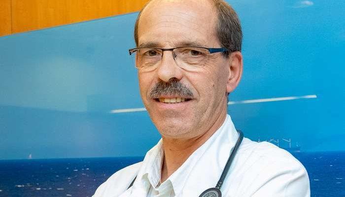 Novo Coronavírus provoca epidemia imprevisível