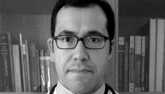 Doenças raras e o papel da Medicina Interna em Portugal