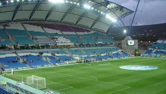 Estádios de Futebol da 1ª Liga vão ser auditados