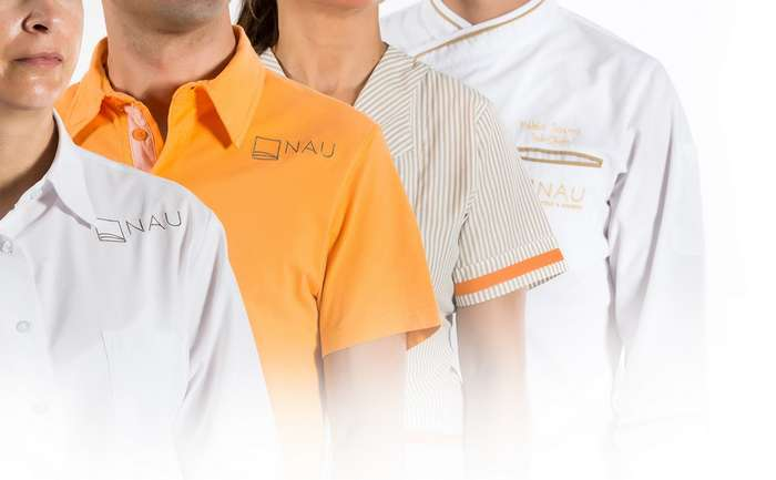 O grupo NAU Hotels & Resorts lançou uma campanha de recrutamento que visa preencher mais de 300 vagas em aberto nas suas unidades do Algarve