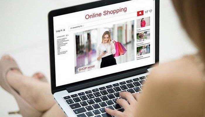 Dados dos CTT divulgam aumento do consumo online