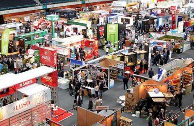PMC Wine & Food leva produtores e marcas à SISAB 2020