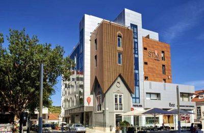 STAY HOTELS integra o projeto Green Cork da Quercus