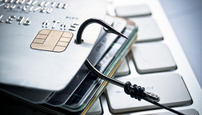 Portal da Queixa e OLX associam-se no combate ao fraude