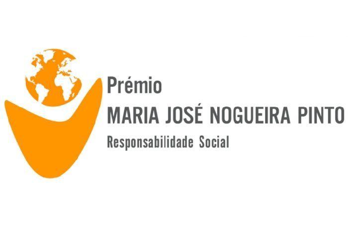 Candidaturas ao Prémio Maria José Nogueira Pinto