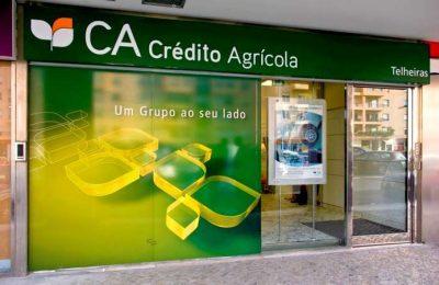 Crédito Agrícola anuncia linhas de crédito COVOD-19