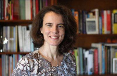 Dia da Mulher, dia de Igualdade por Mafalda Santos