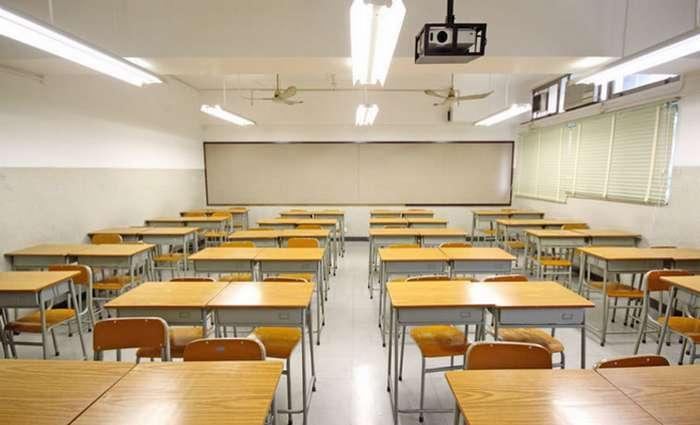 Resposta social das escolas continua na pausa escolar