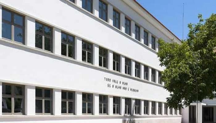 Governo anuncia brigada de apoio às Escolas