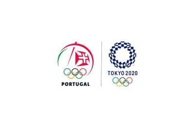Jogos Olímpicos adiados para o verão de 2021
