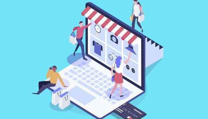 Portal da Queixa faz o perfil do consumidor Português