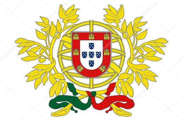O Governo Português declara o Estado de Alerta