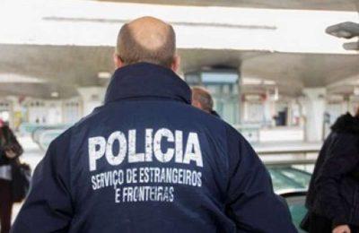 Controlados 87.823 cidadãos nos PPA´s de Fronteira