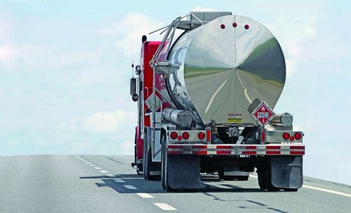 Transporte de mercadorias apelam a mais medidas