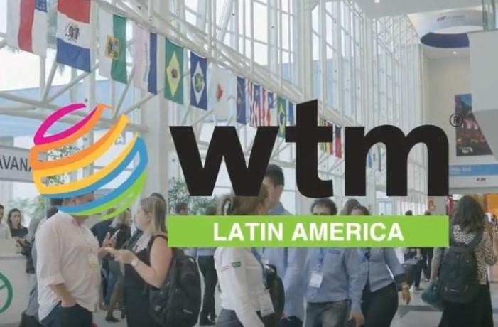 A Reed Travel Exhibitions confirma o adiamento da WTM Latin America 2020, o salão de turismo B2B que estava agendade para 31 de março, 1 e 02 de abril, em São Paulo no Brasil.