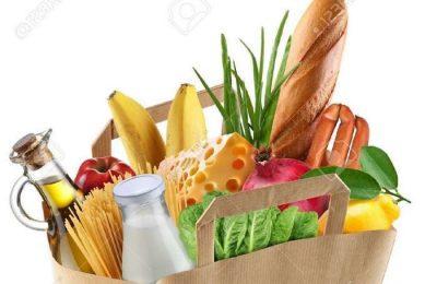 Faro lança iniciativa de entrega de compras em casa