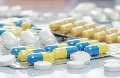 A APOGEN defende uma Via Verde para o medicamento