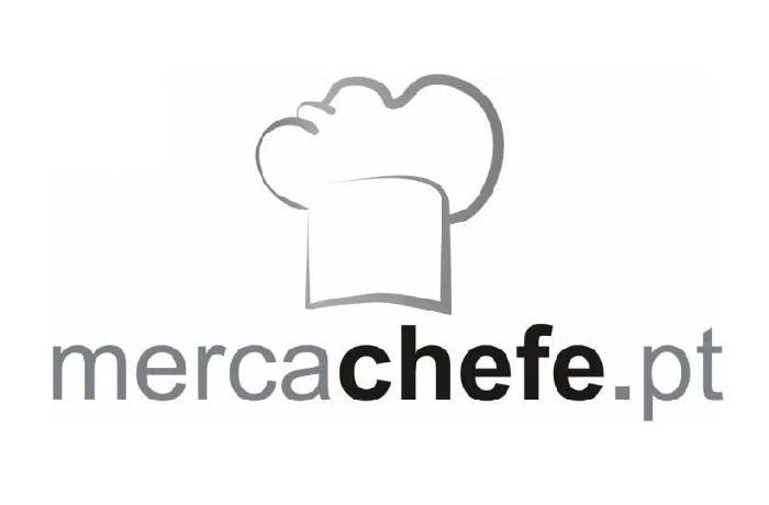 A Mercachefe.pt aceita encomendas de particulares online