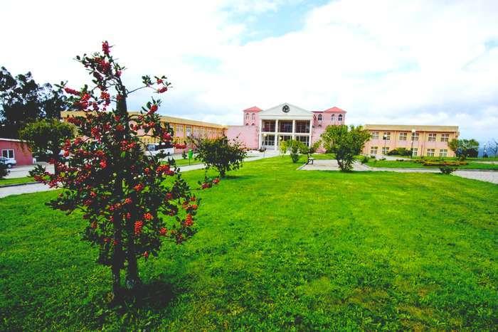 Instituto Piaget reabre Clínica no Campus de Viseu