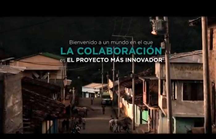 Soluções cidadãs inovadoras contra o COVID-19