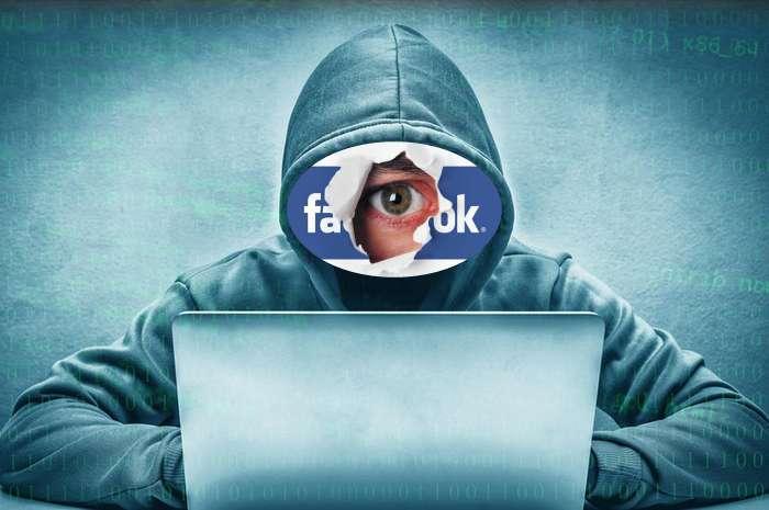 Crescem as reclamações por fraudes e burlas online