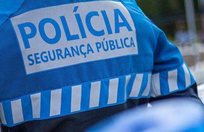 Detidas 117 pessoas e encerrados 311 estabelecimentos