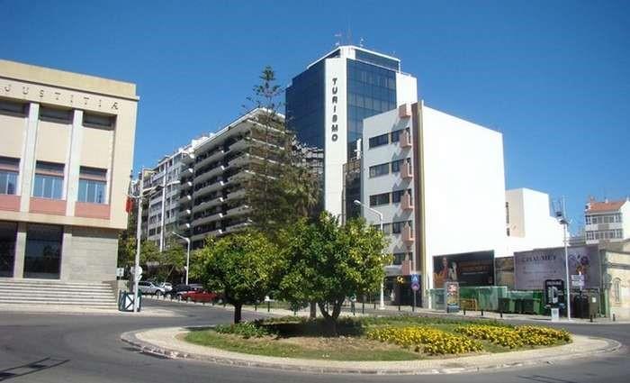Empresas do Turismo Algarvio já estão a ser apoiadas