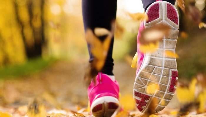 O Arrábida Walking Festival, que se encontra suspenso devido à propagação pandémica do COVID-19, já tem uma nova data, 9, 10 e 11 de Outubro. A organização do Festival, alerta os caminhantes inscritos, para reconfirmarem as novas datas.