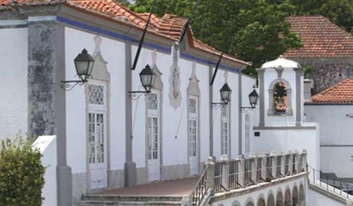 Restaurantes e mercearias a trabalhar em Palmela