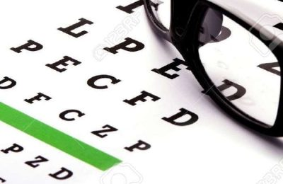 Optometristas anunciam uma linha telefónica informativa