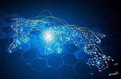 A Insegurança nas redes pode provocar nova crise