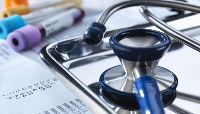HCP cria soluções de monitorização da infeção Covid-19