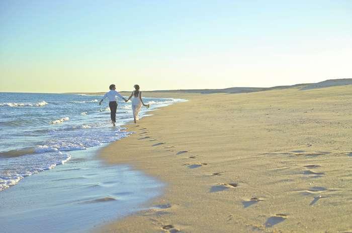 Turismo do Algarve disponibiliza Manual de boas práticas
