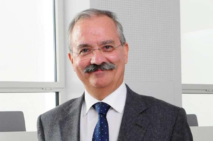 Carlos Brito preside ao Observatório do Vinho do Porto