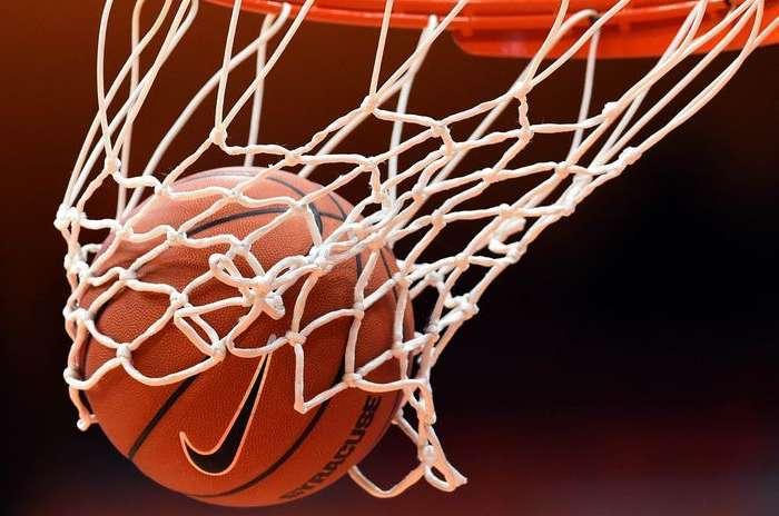 A Confederação de Treinadores apela à retoma desportiva