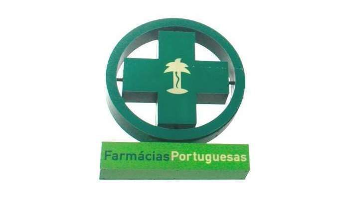 Campanha de informação das Farmácias Portuguesas