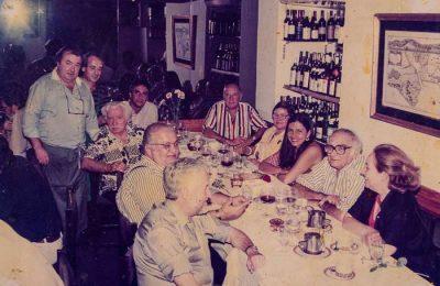 Jorge Amado, Alçada Batista memórias - no enfarta brutos (FIOpt)
