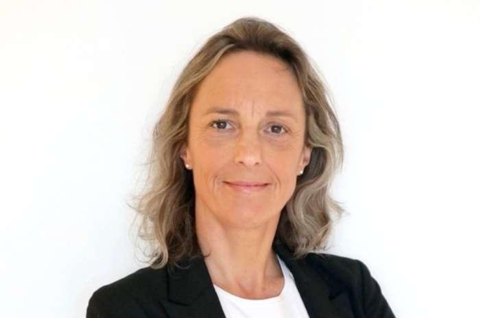 Luísa Agante dirige MBA da Porto Business School