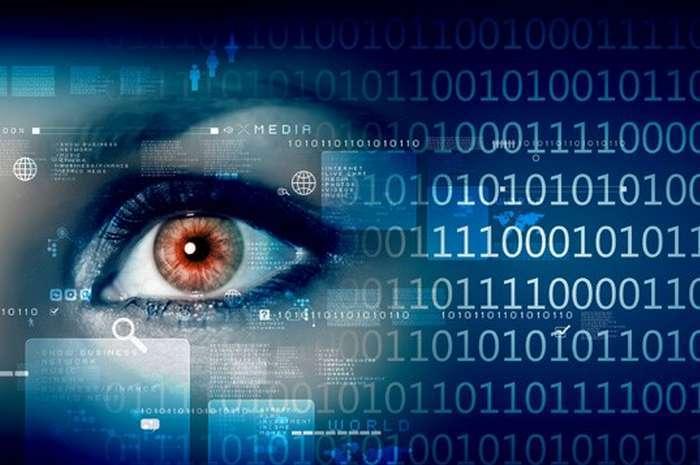 A Kasperky alerta para o crescimento dos ciberataques