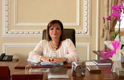 A Câmara Municipal de Portimão vai permitir a instalação de novas esplanadas e o aumento das existentes, com isenção de taxas, uma forma encontrada pelo municipio para compensar o empresarios deo setor do impacto económico provocado pelo covid-19.